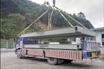 宜昌夷陵区环境污染防治