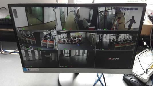 摄像监控设备